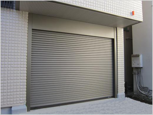 東京都新宿区M様邸「ビルトインパック」お届けしました。