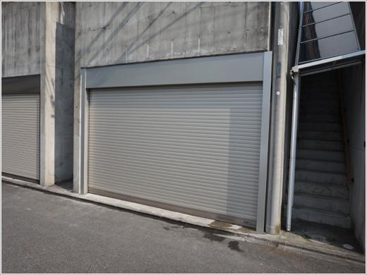 横浜市栄区S様邸「ビルトインパック御前様DXタイプ」お届けしました。
