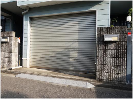 埼玉県さいたま市T様邸「エスプリスタンダードタイプ電動式」をお届けしました。